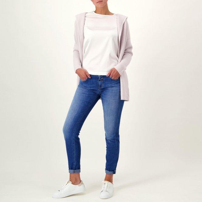 Jeans 'Baker Long'