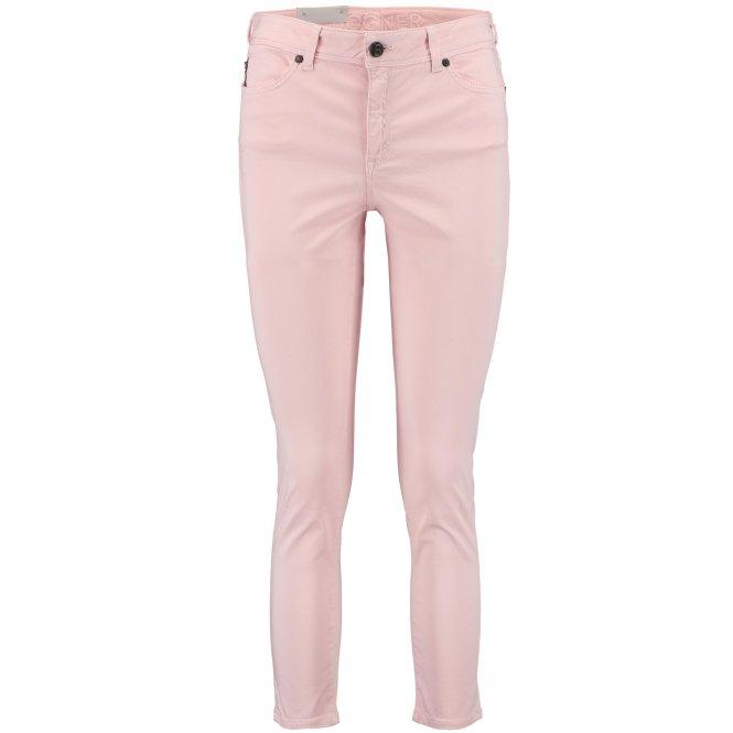 Jeans 'Julie'