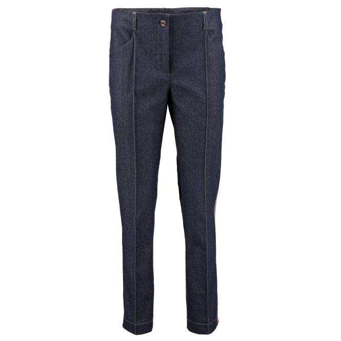 Jeans 'Paul'