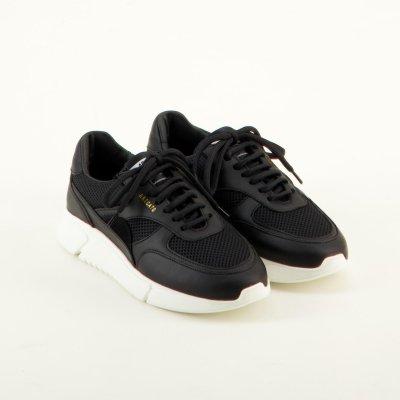 Axel Arigato Sneaker 'Genesis'