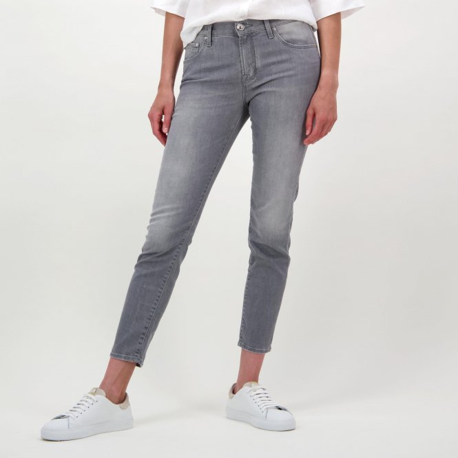 Jeans 'kimberly cropped'