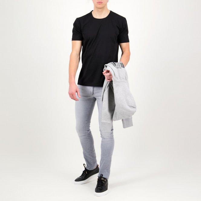 Shirt 'Carlo'