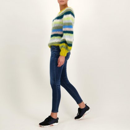 AG Jeans Jeans 'the Legging Ankle'