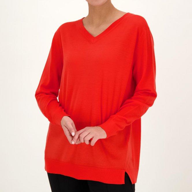 Pullover 'Colorful Essential'
