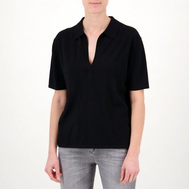 T-Shirt 'kemia'
