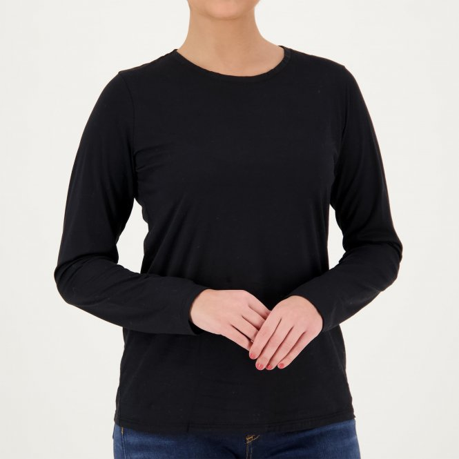 Shirt 'Nala'