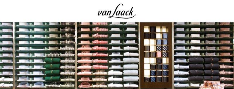 Gürtel von van Laack für Frauen günstig online kaufen bei