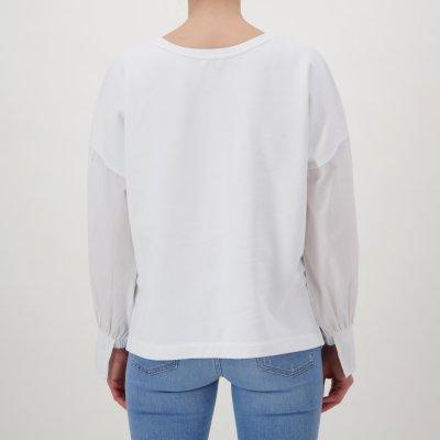 CLOSED Pullover
