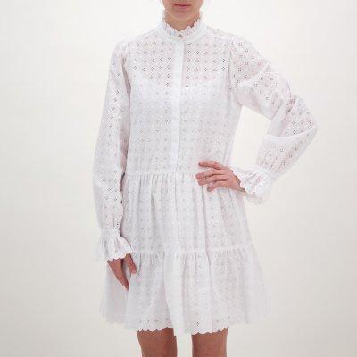 Eva Mann Kleid 'Lilli'