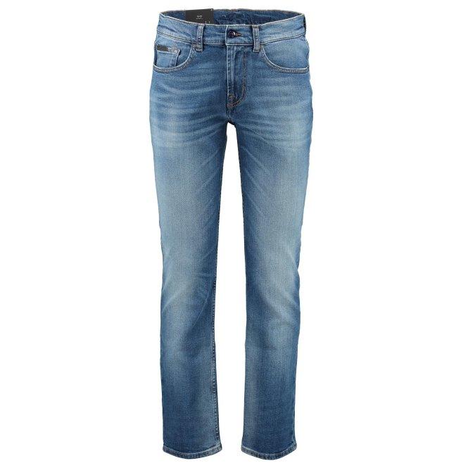 Herren Jeans 'The Slim'