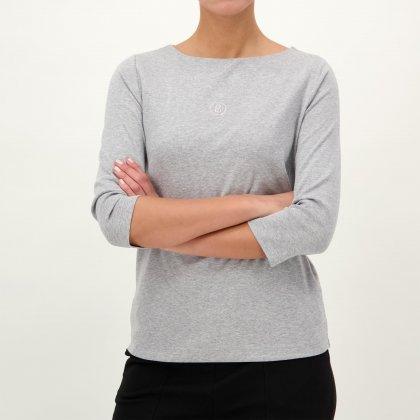 Bogner Shirt 'Louna'