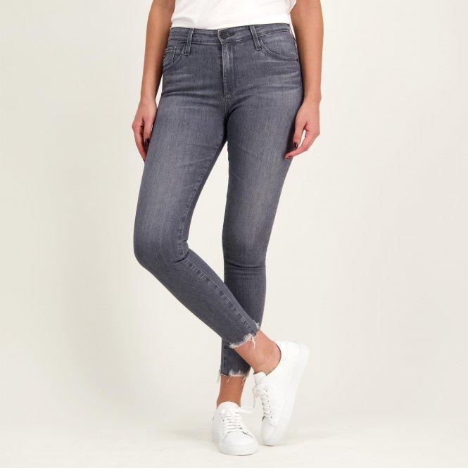 Jeans 'The Farrah Skinny'