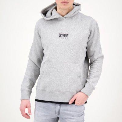 Drykorn Sweatshirt 'Toni'