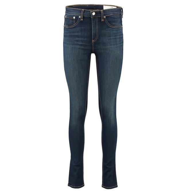 Jeans 'High Rise Skinny'