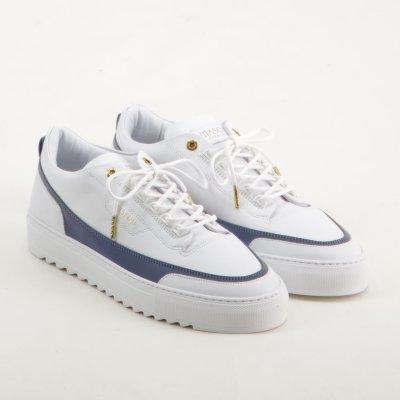 Mason Garments Sneaker 'Firenze'