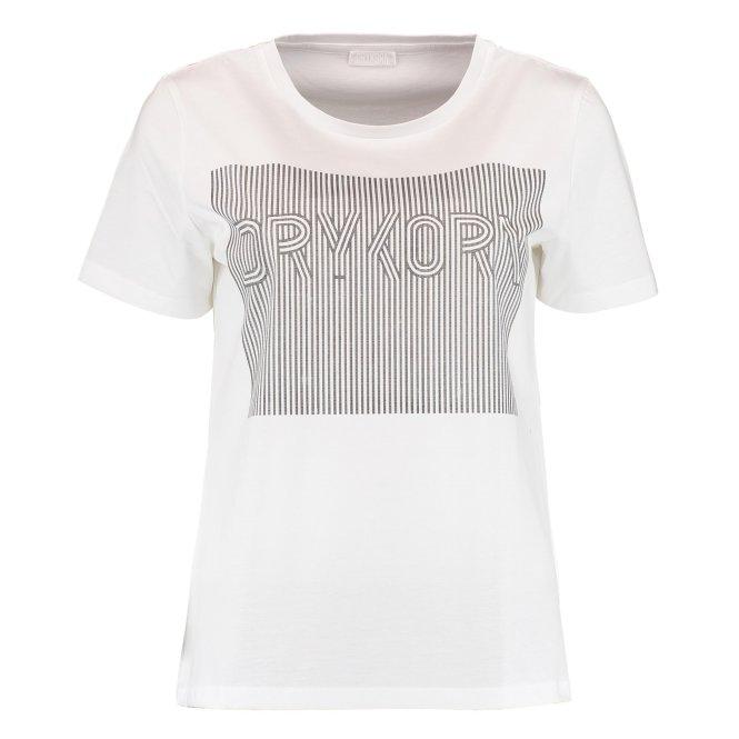 T-Shirt 'Anisia'