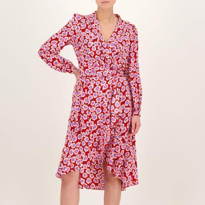 Kleid 'Carla Two'