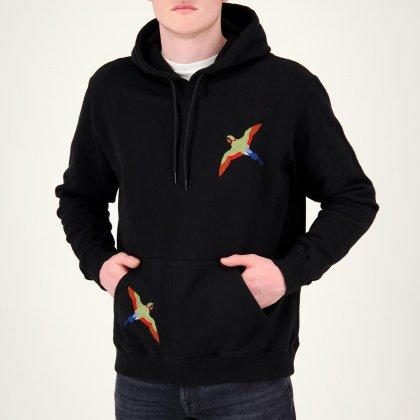 Axel Arigato Sweatshirt 'Bird'