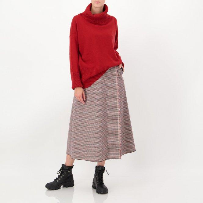Pullover 'Allina'