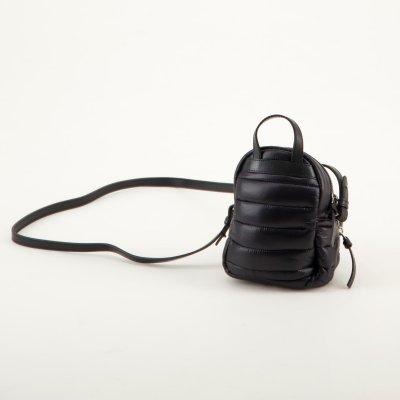 Moncler Tasche 'Kilia'