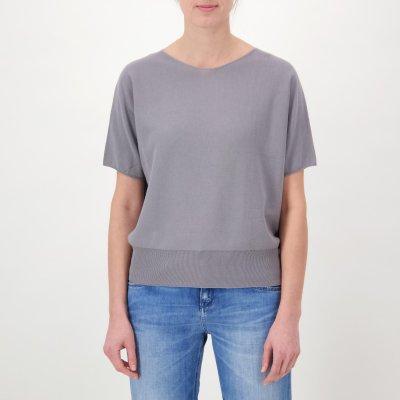 Drykorn Shirt 'Someli'