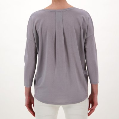 Drykorn Shirt 'Venja'