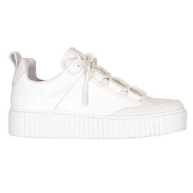 Schuhe 'Valia'