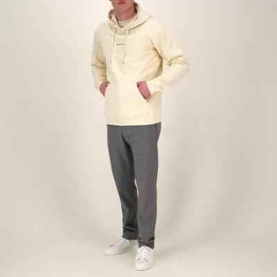 NN07 Sweatshirt 'Barrow'