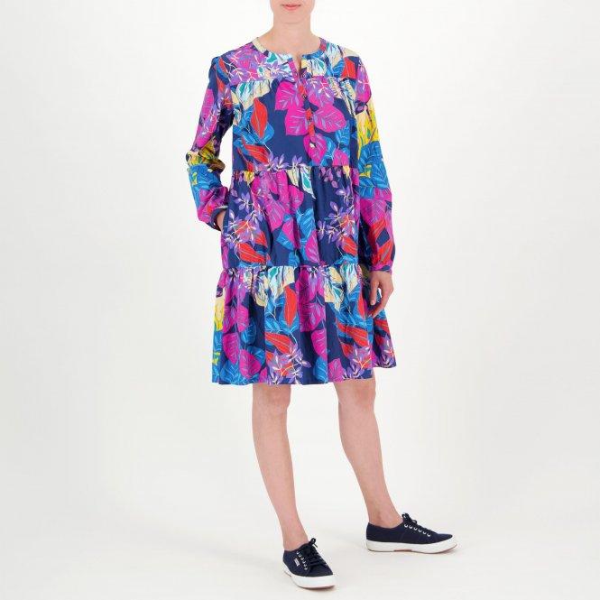 Kleid 'Elviral'