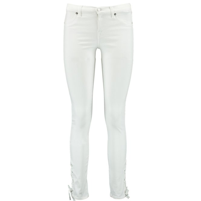 Jeans 'The Skinny Crop'