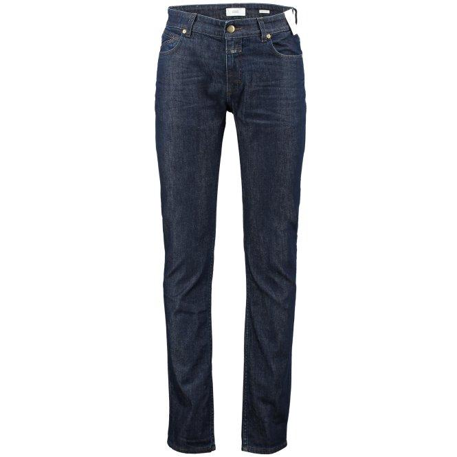 Herren Jeans 'Unity Slim'