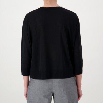 Drykorn Shirt 'Gima'