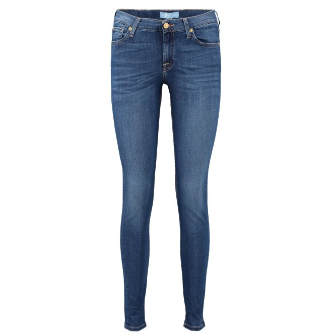 Jeans 'the Skinny'