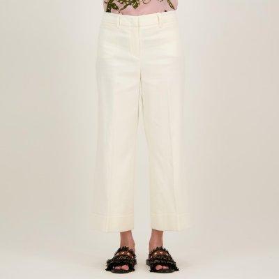 Dorothee Schumacher Hose 'Spirit Pants'