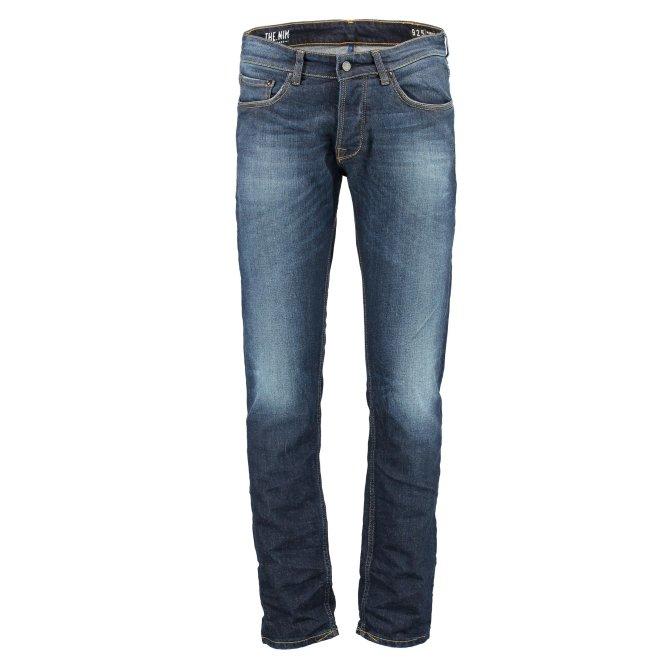 Jeans 'Morrison'