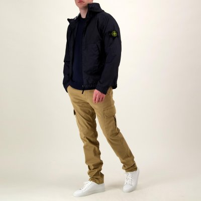 7 For All Mankind Hose 'Slimmy Cargo'