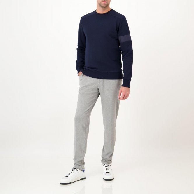 Sweatshirt 'Moore'
