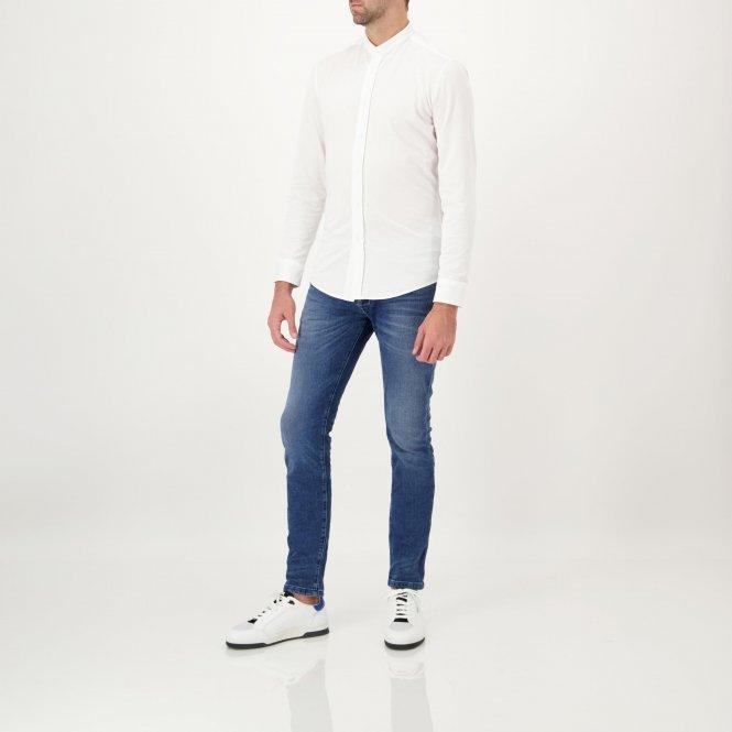 Jeans 'Jaz'