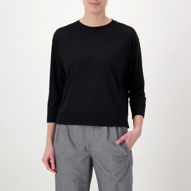 Shirt 'Gima'