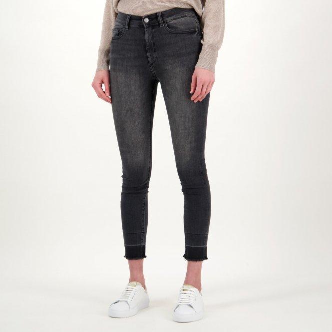 Jeans 'Farrow'