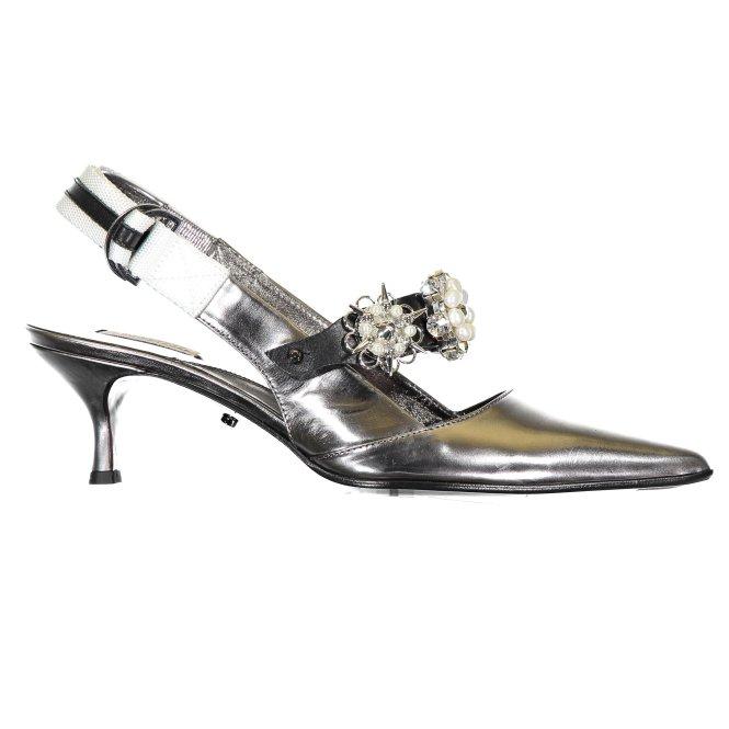 Schuhe 'Contrasting Energy'