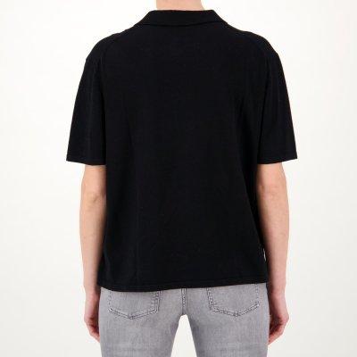 Drykorn T-Shirt 'kemia'