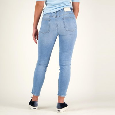 CLOSED Jeans 'Skinny Pusher'