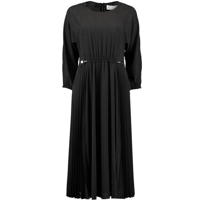 Kleid 'Dobanila'