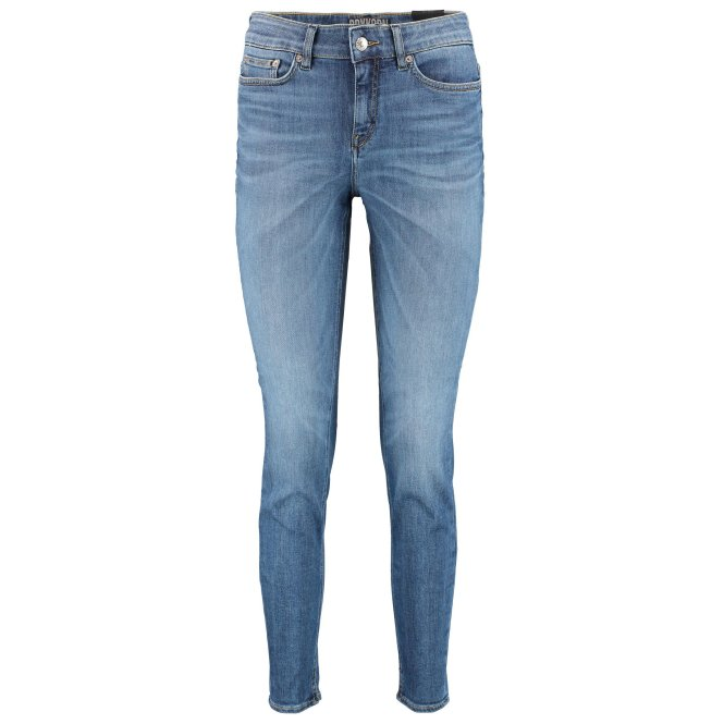 Jeans 'Need'