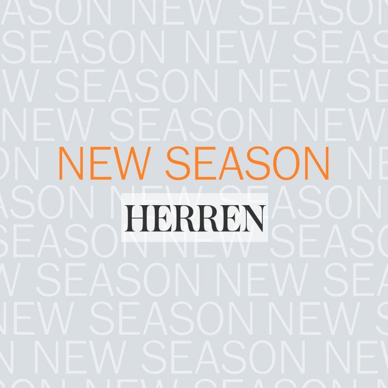 media/image/New_Season_Herren_580x580px.jpg