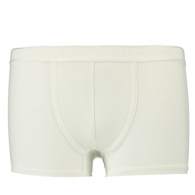 Jungen Boxershorts 'Hip-Shorts'