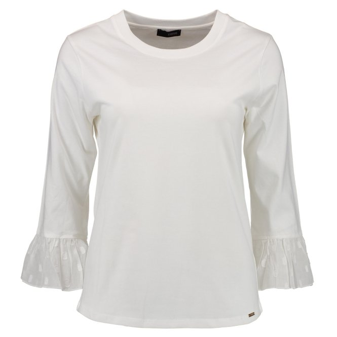 T-Shirt 'Cihilka'