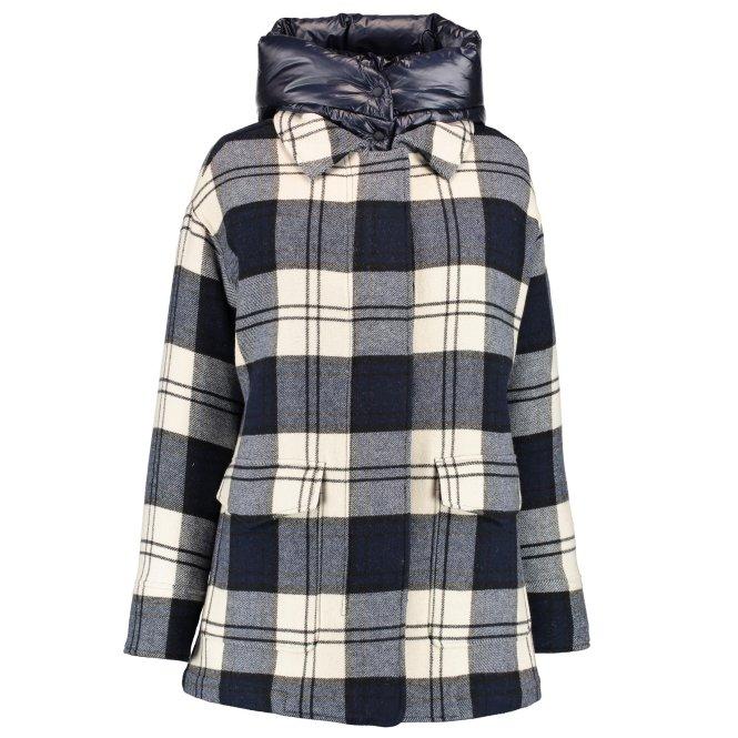 Jacke 'W'S 3in1 Outer Coat'