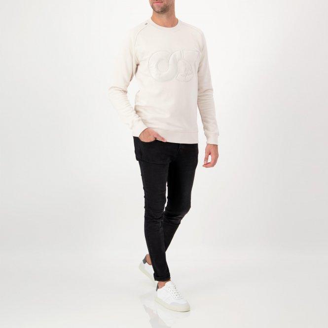 Sweatshirt 'Ata Sega'